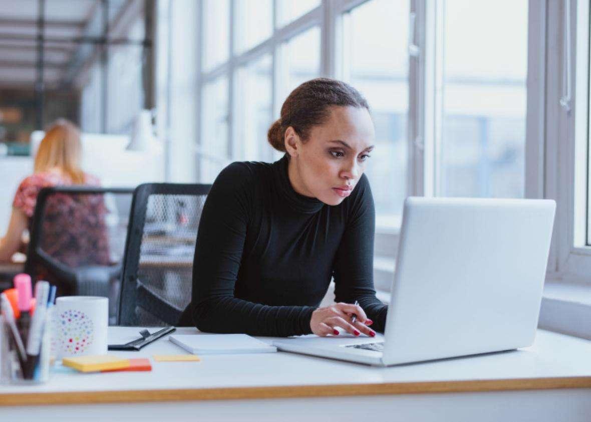Mujeres en la programación ¿Cual es la expectativa de mercado?
