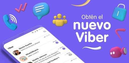 Nueva función de Viber permite crear stickers personalizados