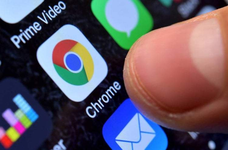 "Google Chrome añade una útil función que te permite ""mandar llamadas"" a tu móvil Android"