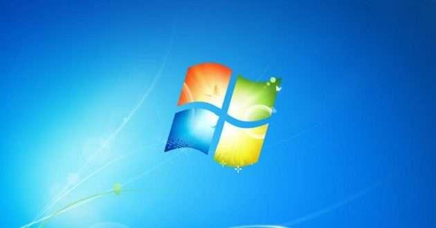 99 días para el adiós a Windows 7 ¿Cómo afecta a la seguridad y qué pueden hacer usuarios y empresas?