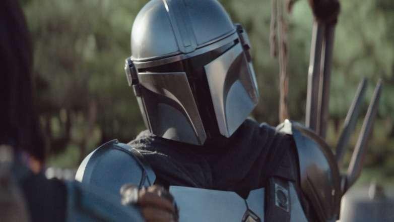 The Mandalorian conquista el mundo; es la serie más vista en streaming
