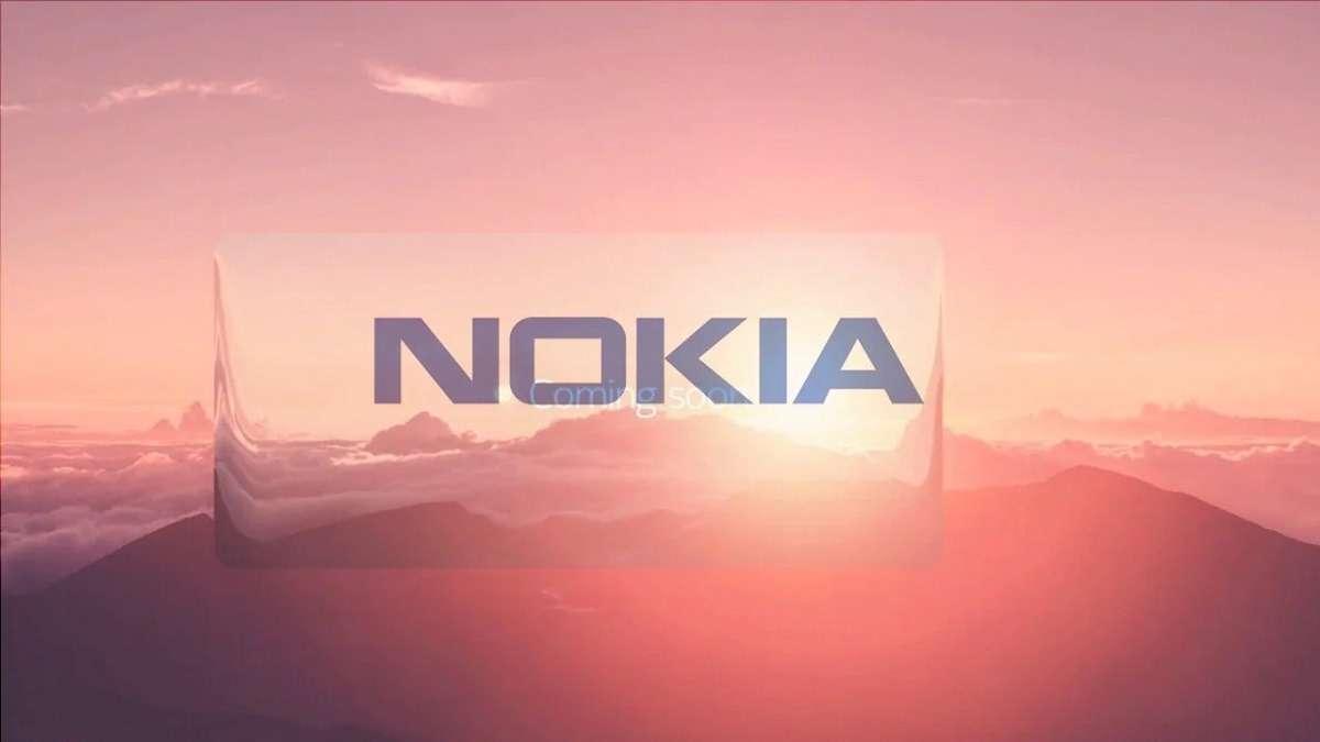 Los Nokia 8.2 5G, Nokia 5.2 y Nokia 1.3 serán oficiales durante el MWC