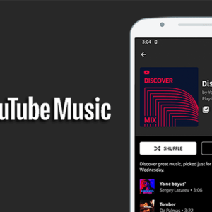 Cambiar de Play Music a YouTube Music: ¿cuáles son las diferencias?