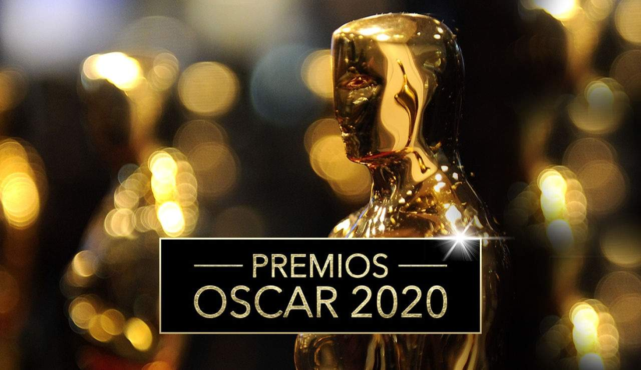 Los cinco momentos más comentados de los Premios Óscar 2020