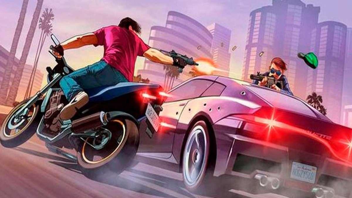 GTA Online: nuevo pick-up deportivo y doble premio en carreras y RC