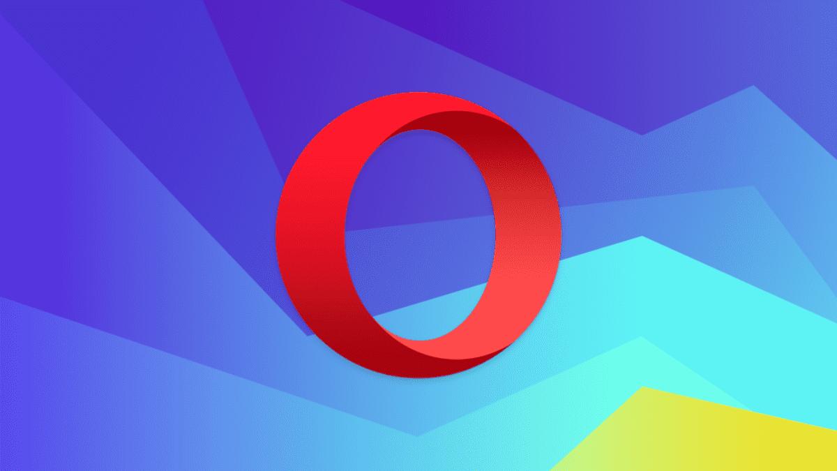 Opera tiene un nuevo modo lectura para tus páginas web