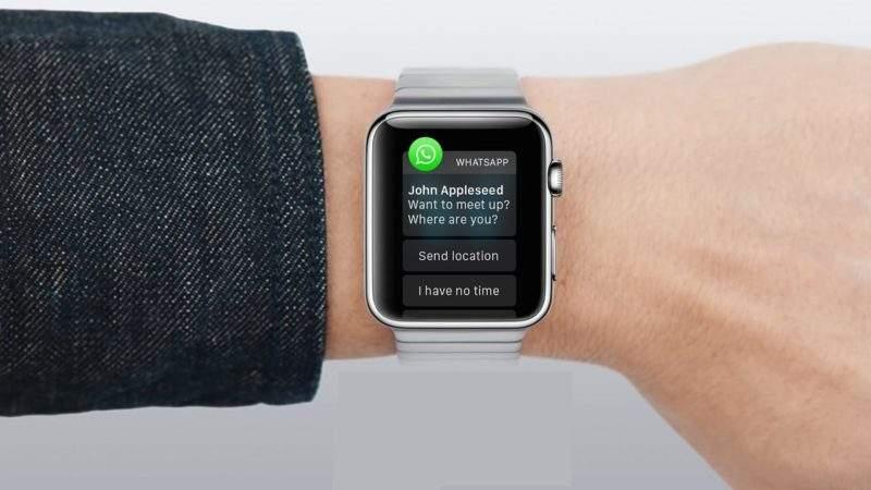 Apple cancela el evento de marzo. Adiós por ahora al iPhone asequible