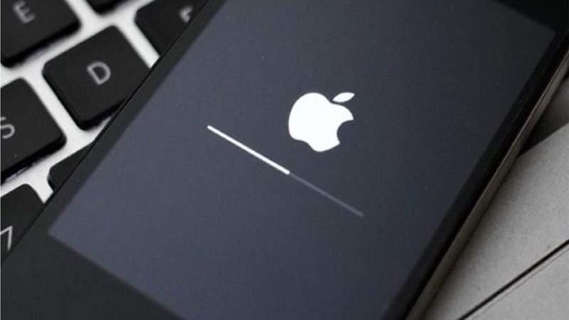 Disponible iOS 13.4 y el resto de sistemas para todos los usuarios