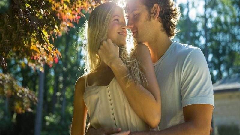«Más allá del amor», el nuevo libro del best seller italiano Alex Raco