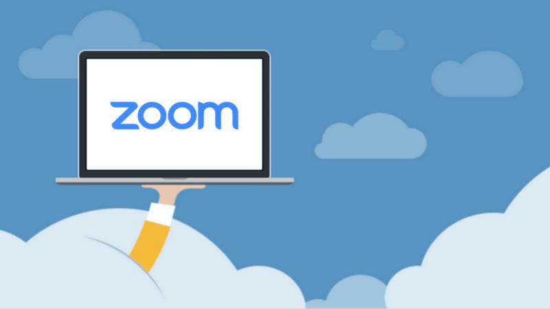 8 errores que seguramente estés cometiendo en tus videollamadas a través de Zoom