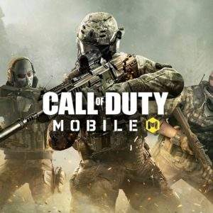 Call of Duty: Mobile incorporará una característica de uno de los juegos más populares de la saga