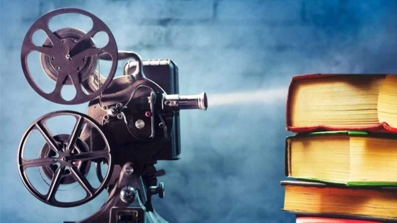 Opinión: ¿Cuales son las mejores películas basadas en libros?