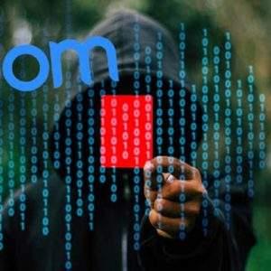 Vulnerabilidad en ZOOM permite hackear Windows de forma fácil