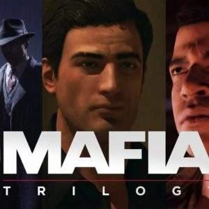 Mafia: fecha de lanzamiento de la edición definitiva confirmada para agosto