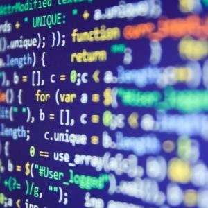 GO se convirtió en el Lenguaje de Programación más buscado este 2020