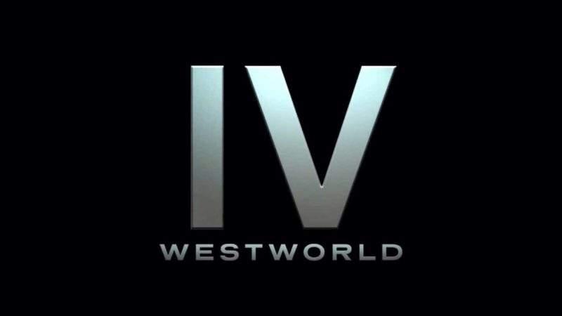 'Westworld': lo que se sabe sobre la temporada 4 en HBO