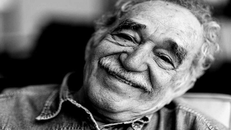 6 libros imprescindibles que debes leer de Gabriel García Márquez
