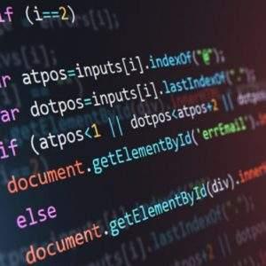 Lenguajes de Programación que debes saber ya en este 2020 del coronavirus