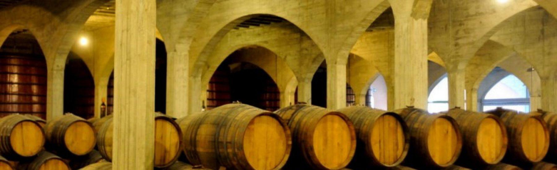 33163_jumilla-wine-route-bodegas-san-isidro_41483729907_large