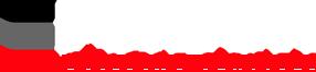 Purson Logo - Retina