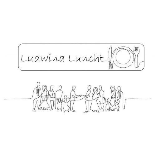 Ludwina Luncht