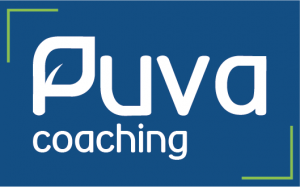 PUVA Coaching loopbaanbegeleiding