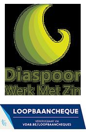 Diaspoor en VDAB