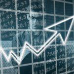 Een technologische tsunami door exponentiële groei