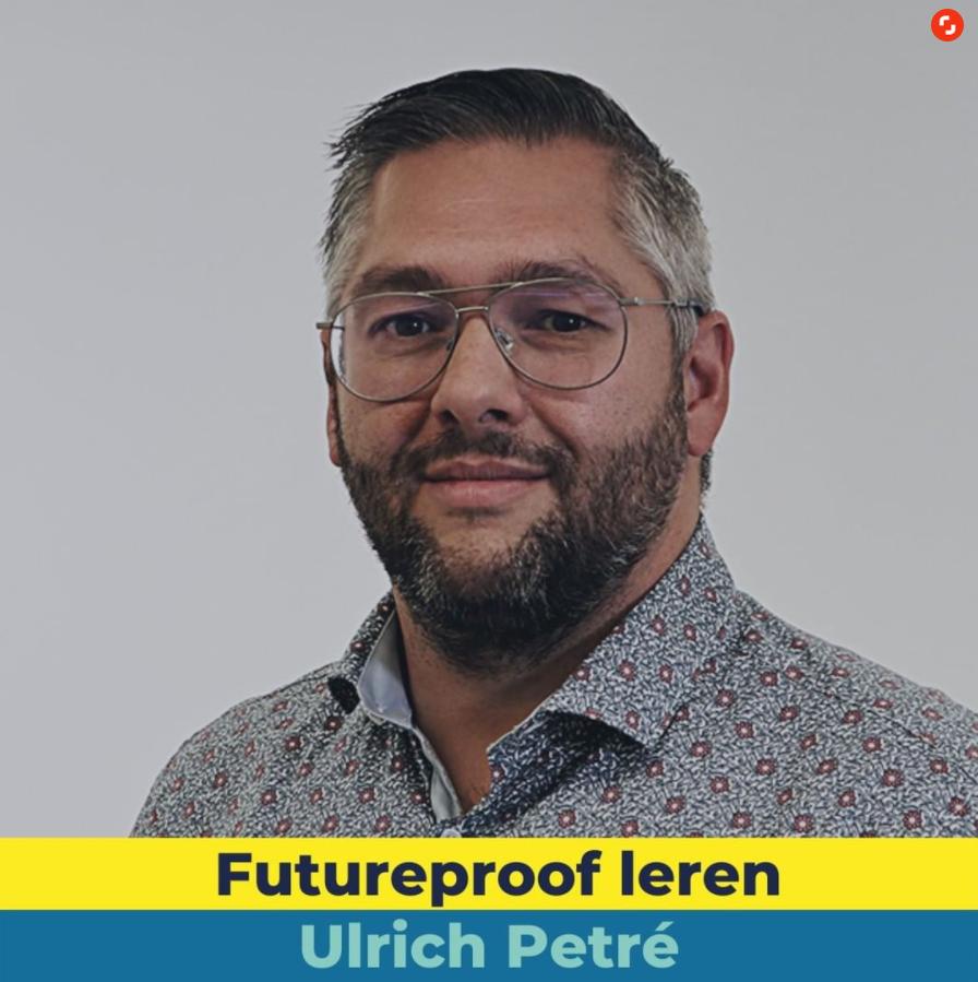 binnenkoppers futureproof leermodel Ulrich