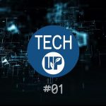 TechUP#1: Robots, 600.000 extra jobs en Europese dronewetgeving
