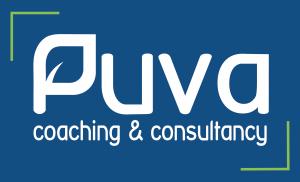 PUVA coaching & consultancy