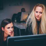 Digitaal leiderschap versterkt uw concurrentieniveau