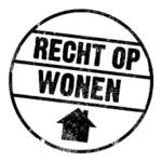 Wonen is een RECHT!