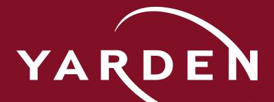Islamitische Uitvaart al-Qadr Utrecht - Yarden