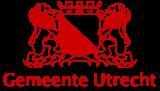 Islamitische Uitvaart al-Qadr Utrecht