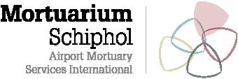 Islamitische Uitvaart al-Qadr - Mortuarium Schiphol