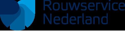 Islamitische Uitvaart al-Qadr - Rouwservice Nederland