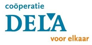 Dela uitvaart Islamitische Uitvaart al-Qadr Utrecht