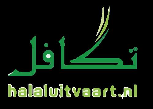 halaluitvaart - Islamitische Uitvaartzorg al-Qadr