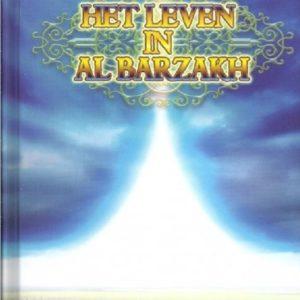 Het-leven-in-Barzakh - islamitische boek