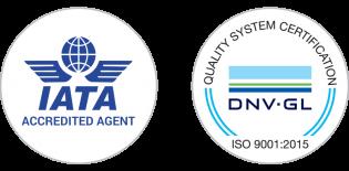 Certifikater-680x155-2stk