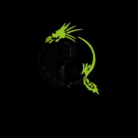 Qi Yogic Arts – free the lifeforce within you