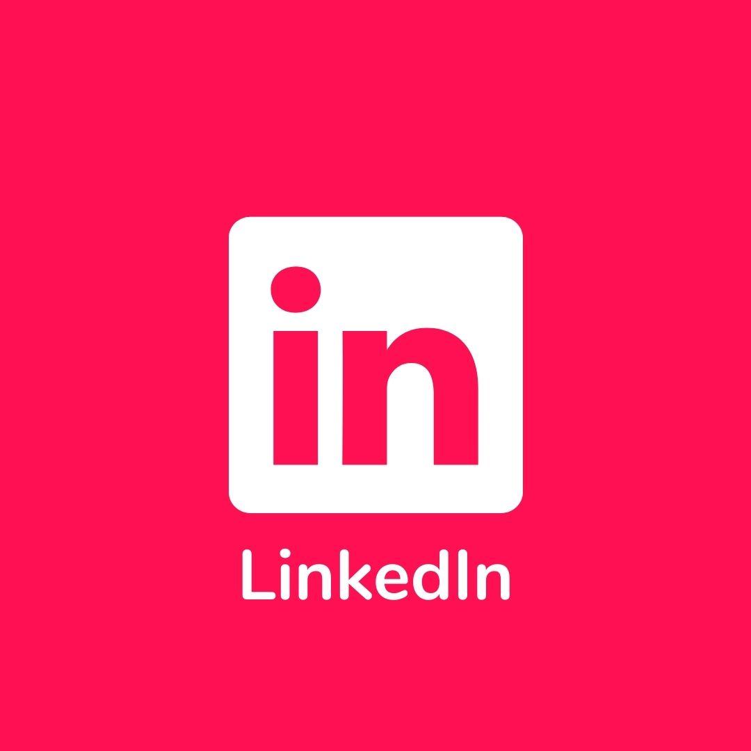 LinkedIn in marketingmix