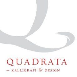 ikon, Quadrata