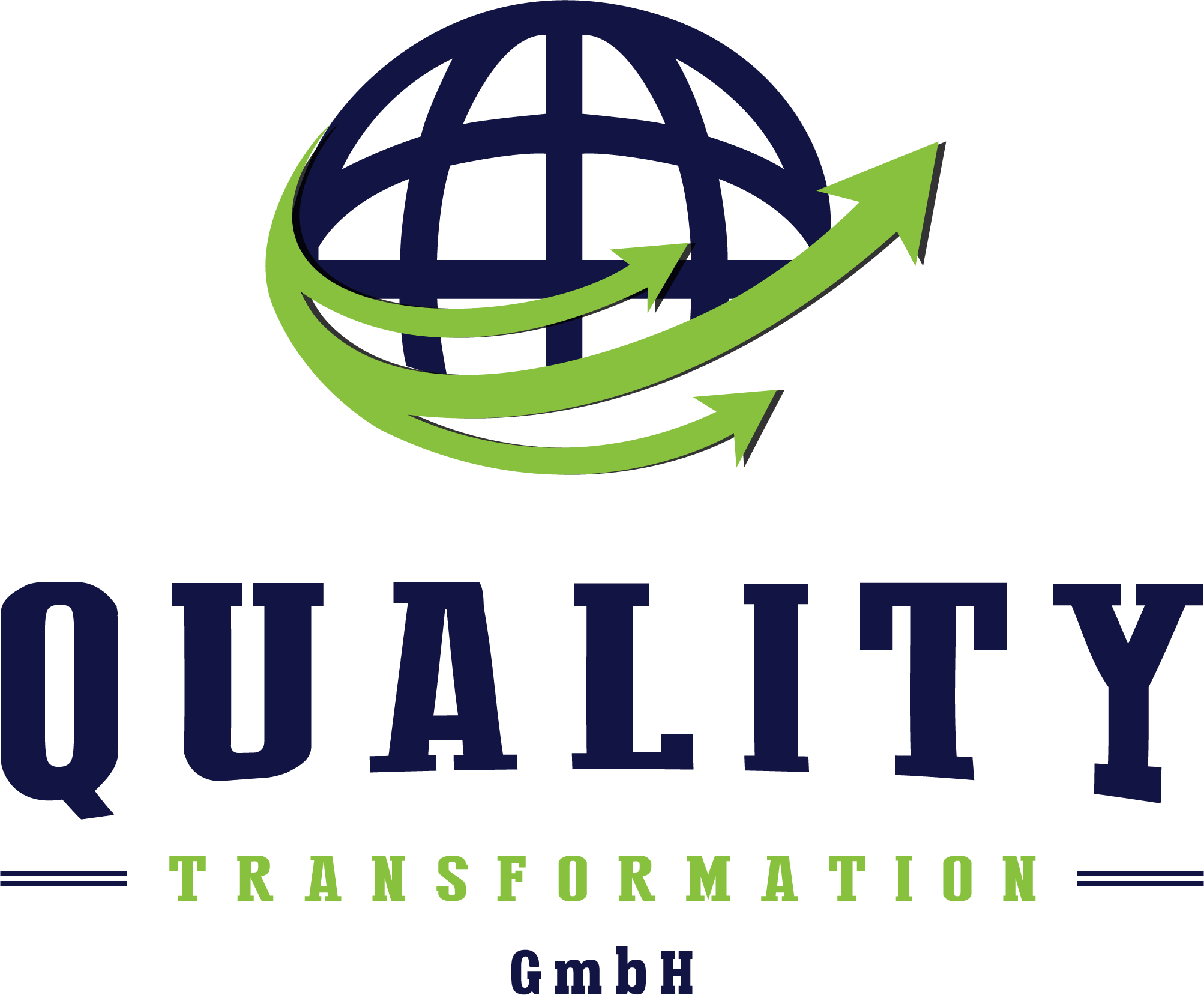 Quality Transformation