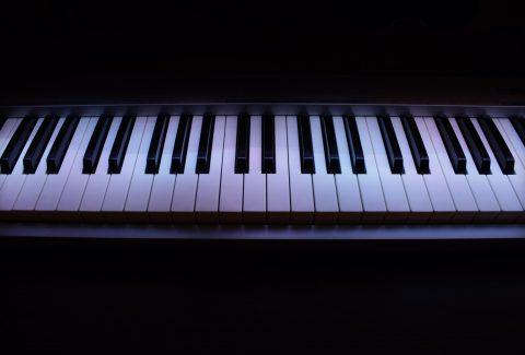 piano-midi-music-773735.jpg