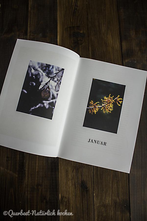 querbeetnatuerlichkochen.kuechentagebuch2