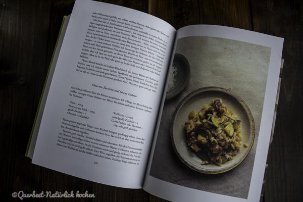 querbeetnatuerlichkochen.kuechentagebuch5