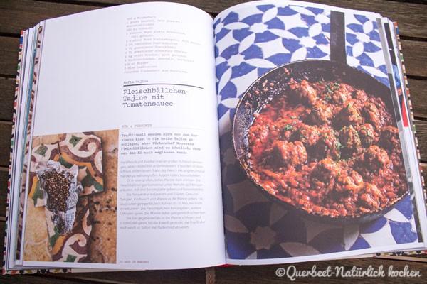 Buchseite 2 Marokko.querbeetnatuerlichkochen