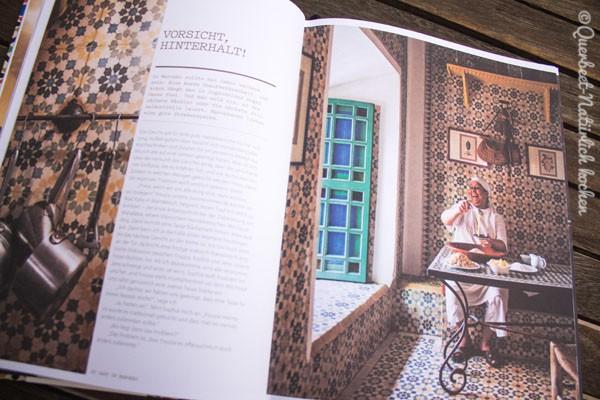 Buchseite 3 Marokko.querbeetnatuerlichkochen